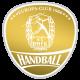 Logo DHFK